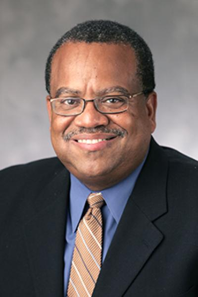 Keith D. Carter, MD, FACS