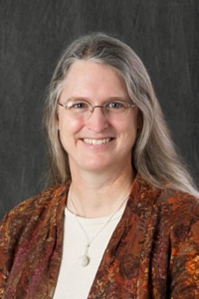 Profile image of Theresa Hegmann, MPAS